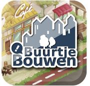 Buurtje Bouwen Android