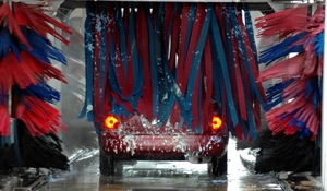 blog-nic---water-car-automobile-wet-jet-motion-531267-pxhere.com